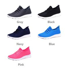 AYF Unisex Mesh Skin Aqua Shoes Water Sports Cool shoes Athletic Scuba Shoes #AYF #WaterShoes