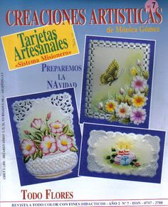 creaciones artisticas 7 - Mary. 2 - Picasa Web Albums