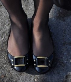 Ballet Flats, Shoes, Ballet Shoes, Zapatos, Shoes Outlet, Ballerina Pumps, Shoe, Flats, Flat