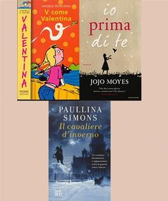 I libri che mi hanno cambiato la vita