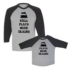 We Match Captain /& First Mate Matching Womens Baseball Scoop Neck T-Shirt /& Baby Bodysuit Set