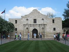 San Antonio, #10 on the Topretirements.com list of the 100 most popular places to retire http://www.topretirements.com/blog/great-towns/100-best-places-to-retire-for-2013.html/
