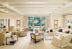 41 best popular million dollar listings images modern homes rh pinterest com