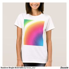 Shop oh deer T-Shirt created by OhGloriousDay. Personalize it with photos & text or purchase as is! Love T Shirt, S Shirt, Shirt Style, Arrow T Shirt, T Rex, Women's Leggings, Fitness Models, Shirt Designs, Women Wear