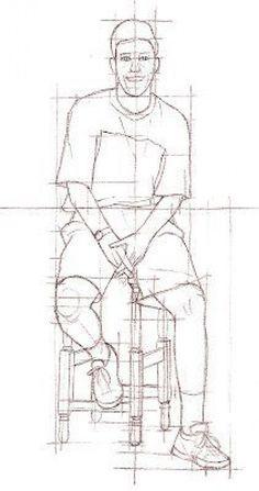 how to seated figure drawing ile ilgili görsel sonucu Human Figure Sketches, Figure Drawing Models, Human Figure Drawing, Figure Sketching, Figure Drawing Reference, Life Drawing, Art Poses, Drawing Poses, Painting & Drawing