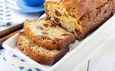 İncir lezzetini kolay bir kek tarifi içerisinde deneyerek siz de kısa sürede oldukça lezzetli bir ikramlık elde edebilirsiniz. Mutfaklarınız da keyifle..