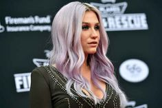 """""""Dr. Luke Has Tortured Me And My Family"""": The Inside Story Of Kesha's Early Cries For Help - BuzzFeed News"""