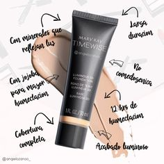 Imagen Natural, Imagenes Mary Kay, Nail Polish, Make Up, Lipstick, Beauty, Business, Tips, Mary Kay Cosmetics