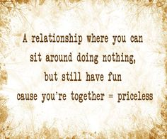 Just Viral Love Quotes of the Day 22 True Love Quotes, Love Quotes For Him, Quotes To Live By, Words Quotes, Me Quotes, Sayings, Qoutes, Relationship Quotes, Relationships