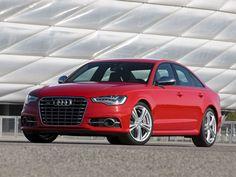 Audi_S6