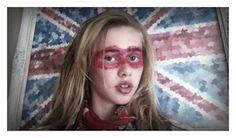 Photo shoot Photo Shoot, Carnival, Face, Painting, Photoshoot, Carnavals, Painting Art, The Face, Paintings