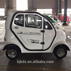 24 Best Alibaba Images Electric Cars Electric Vehicle Power Cars