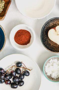 De 5 voordelen van blijven eten zonder suiker