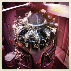 Engine Palm Springs Air Museum, Spring Air, Engine, Art, Art Background, Motor Engine, Kunst, Performing Arts, Motorcycle