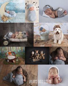 #dreamybabystudios #professionalphotographer #professionalnewbornphotographer #newbornbaby #newbornphotography #newborn #baby #babygirl #newborngirl #apnpi #apnpivirginia #apnpiqualifiednewbornphotographer #froggie #hamptonroadsbabyphotography #virginiabeachnewbornphotographer #virginiabeachmaternityphotographer #hamptonroadsbabyphotographer #hamptonroadsnewbornphotographer