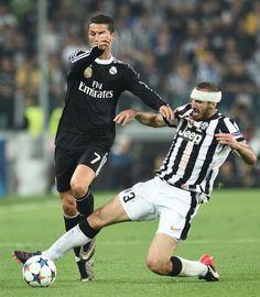 Ronaldo_Chiellini_Juve_Real_2-1
