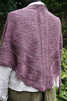 Ravelry: Remember Glasgow pattern by Tueftelchen lesezwerg