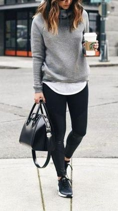 Fashion Trends of Fall 2019 outfitideas casualoutfits womenoutfits outfitins Fashion Trends of Fall 2019 outfitideas casualoutfits womenoutfits outfitins 699817229583434313 Fall Fashion Trends, Winter Fashion, Fall Trends, Fashion Bloggers, Cute Fall Outfits, Casual Fall Outfits, Semi Casual Outfit Women, Casual Attire, Fall Fashion Outfits