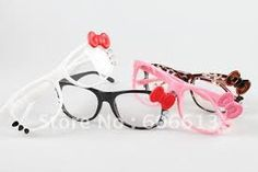 Image result for hello kitty technology