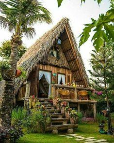 Home Decoration katalay.net/home-decoration/ #homedecor #homedecoration