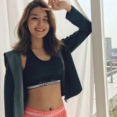 A site about South Korea& top girl groups SNSD Girls Generation f(x) Wonder Girls K Pop, Korean Girl, Asian Girl, Sooyoung Snsd, Girl's Generation, Korean Actresses, Girl Day, Beautiful Asian Women, Hottest Photos