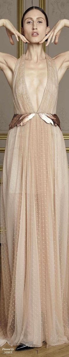 1000 ideas about giles deacon on pinterest ready to for Giles deacon wedding dresses