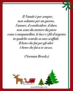 frasi-natale8