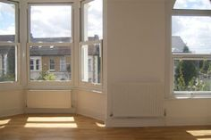 2 bedroom flat for sale in Fairlop Road, London Find Property, Property For Sale, Flats For Sale, East London, Objects, Windows, Bedroom, House, Home