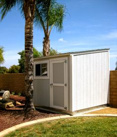 fetching tuff shed greenhouse. Tuff Shed  8 x8 Premier Ranch 8x12 by TUFF SHED Storage Buildings Garages via