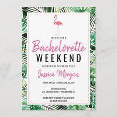 Wedding Invitation Fonts, Wedding Invitations With Pictures, Bachelorette Party Invitations, Cheap Wedding Invitations, Elegant Wedding Invitations, Wedding Stationary, Bachelorette Itinerary, Bachelorette Weekend, Wedding Rsvp