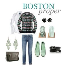 ♥Boston nails get these great designs by Jamberry http://wrapmynails2.jamberrynails.net/