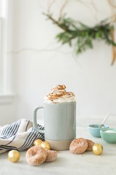 Print Snickerdoodle Coffee Recipe Author:Eden Passante Serves:1  Measurements Ingredients 8 ouncesbrewed coffee combo 1/4 cupFrench vanilla creamer 1/2 teaspooncinnamon 3/4 teaspoonsugar Directions Brew 6 tablespoons Dunkin' Donuts Cinnamon Coffee Roll, 6 tablespoons DD French Vanilla coffee and 12 cups water. Once the coffee is brewed, pour 8 ounces into a mug and add the …