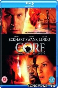 The Core 2003 Dual Audio Hindi Dubbed With Images Download