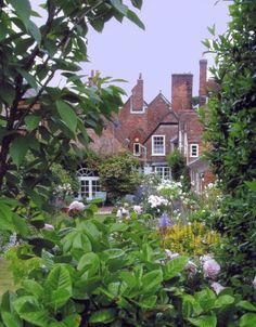 Wilton House Bed and Breakfast Hungerford