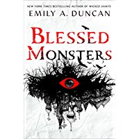 Amazon.com New Releases: The best-selling new & future releases in Teen & Young Adult Dark Fantasy eBooks Digital Text, Dark Fantasy, Paranormal, Horror, Ebooks, Teen, Future, Amazon, Cover