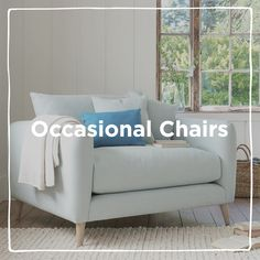 f192d2f3a 26 Best Occasional Chairs images in 2019