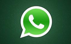 7 tips en tricks die je nog niet wist van WhatsApp Cool Cartoon Drawings, Whatsapp Spy, Whatsapp Mobile Number, Fall Video, Play Store App, App Store, My Little Pony Birthday, Emoticons, Chat App