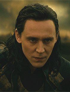 465 Best Loki/Tom Hiddleston