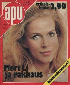 Apu 1974, 47