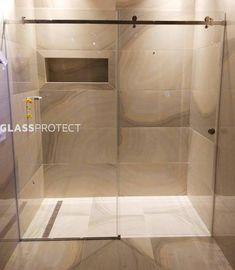 #design #glassshower #decoration #renovation #concept #ideas #modern #showerdoor #bathroom #home #frameless #bathroomdesign #theglassindustry #luxury #interiordesign #saintgobain Glass Shower, Shower Doors, Glass Design, Bathtub, Interior Design, Luxury, Modern, Bathrooms, Concept