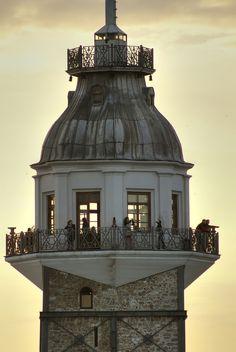 Istanbul City, Istanbul Travel, Istanbul Turkey, Ankara, Republic Of Turkey, Hagia Sophia, Asia, Turkey Travel, Beautiful Places In The World