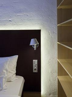 Cute Azimut Moskau Ester Bruzkus und Patrick Batek entwickelten das neue Erscheinungsbild der internationalen Hotelkette AZIMUT Ihrem hohen Anspruch und