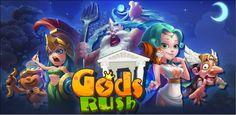 http://www.hacknewtool.com/gods-rush-hack-tools-new-update-no-survey/