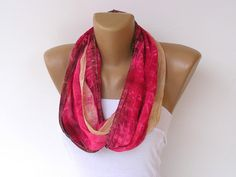scarf,woman fashion scarf,chiffon