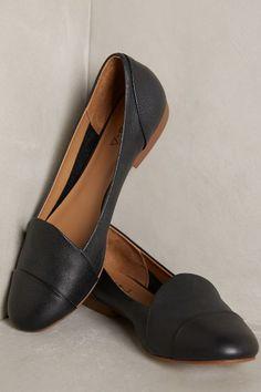 Kelsi Dagger Dancer Loafers - anthropologie.com