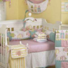 Ocean Theme S Nursery Bedding Baby Crib Sets