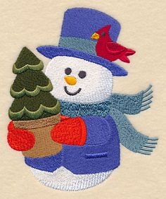 Machine Embroidery Designs at Embroidery Library! -121716