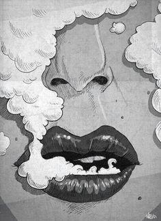 blanco y negro, fondos, wallpaper