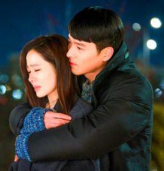 """Crash Landing On You"" Scores Top Spots On Lists Of Most Buzzworthy Dramas And Actors Korean Actresses, Korean Actors, Actors & Actresses, Korean Dramas, Seo Hyun Jin, Jung Hyun, Drama Eng Sub, Kdrama, Seoul"
