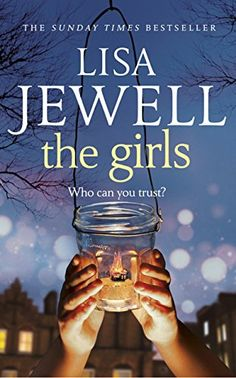 The Girls by Lisa Jewell http://www.amazon.co.uk/dp/1780893590/ref=cm_sw_r_pi_dp_SOdlvb0WE0RH2
